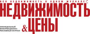 Logotip НиЦ NEW2a