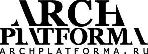 Logo ArchPlatform_001