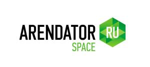arendator-space_logo
