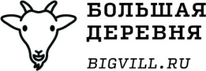 bigvill_gorizontalny
