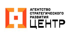 center-rus-logo