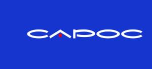 Saros_Logo_ENG_Work
