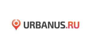 urb-logo-color-900x500