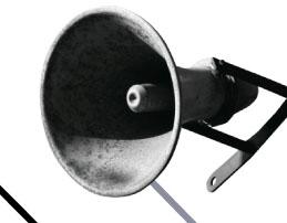 kras-ul-radio