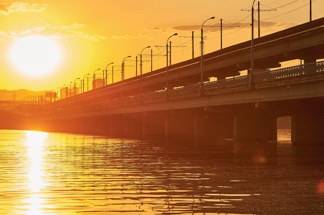 vrn-sev-most