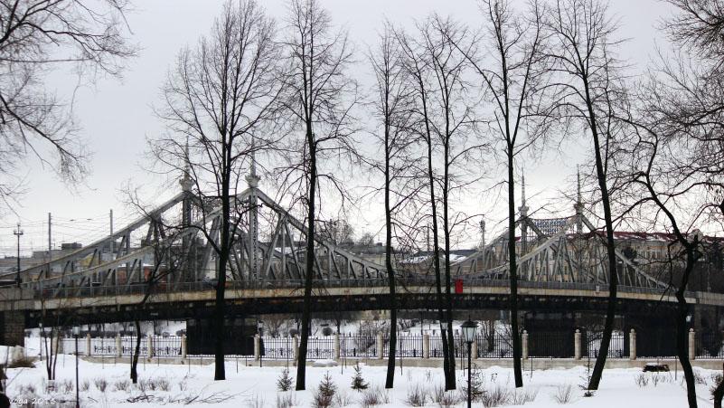 tve-most