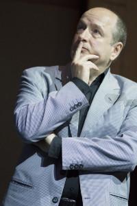Вадим Науменко