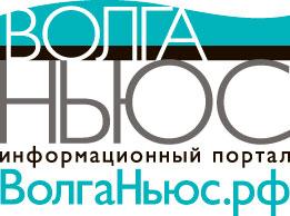волганьюс_ru-logo