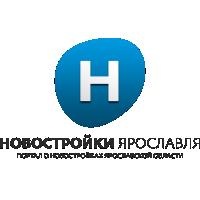 новостройки ярославль_png