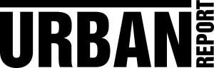 урбанрепорт_лого