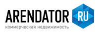 Arendator лого 200 jpg