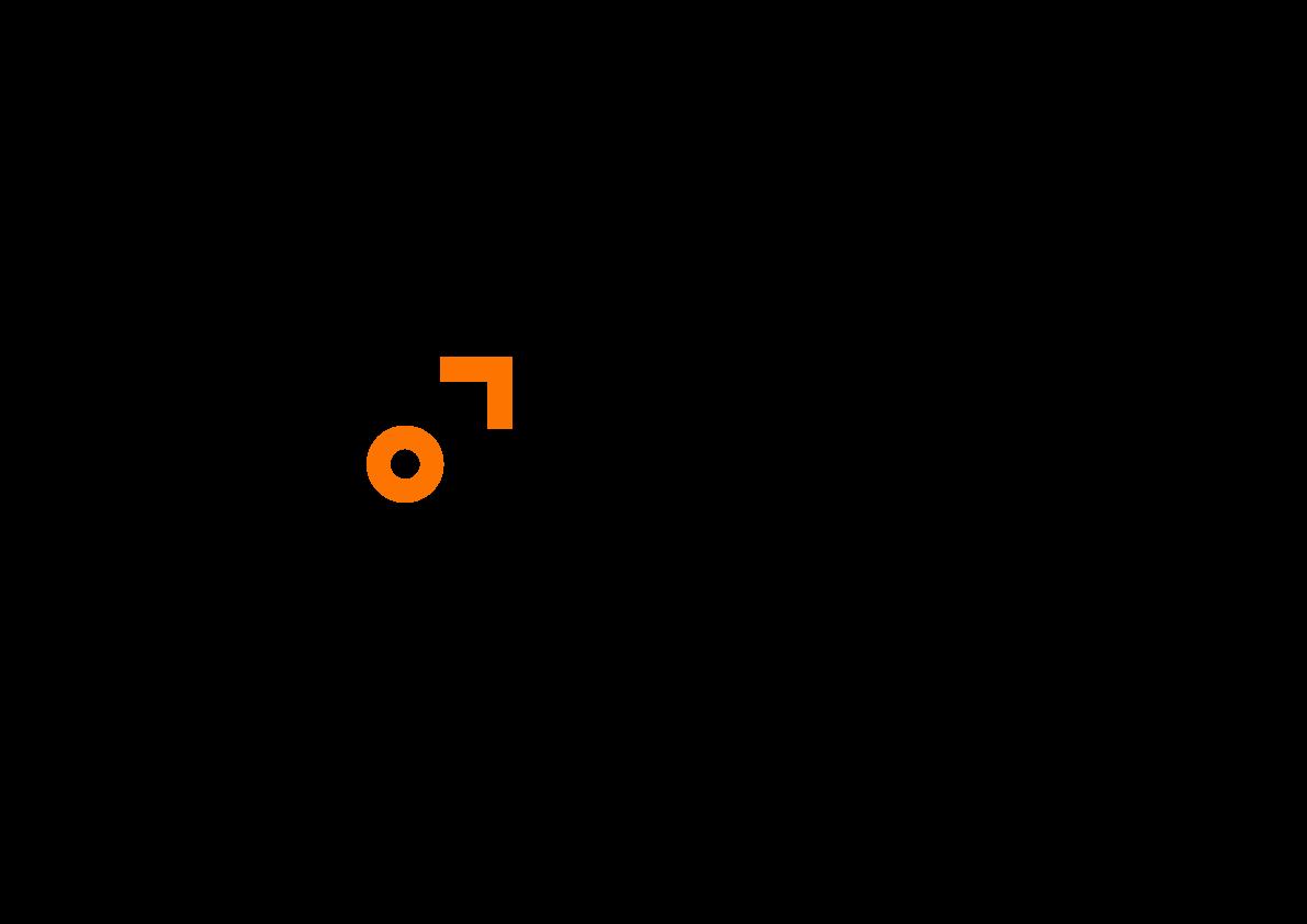 logo-center-rus