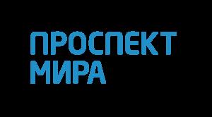 logo_PM_2016-04