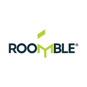 rooble_light (1)