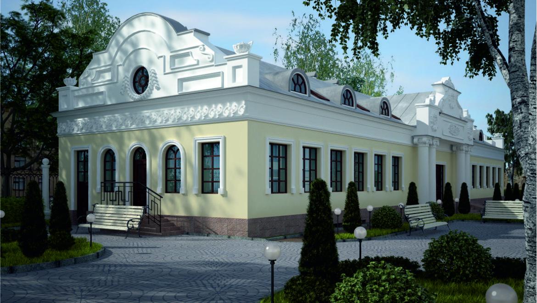 Усадьба Сорокина_фото 10