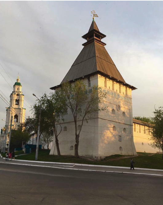 Памятник с крестом на просвет Зарайск памятник с семейный Давлеканово