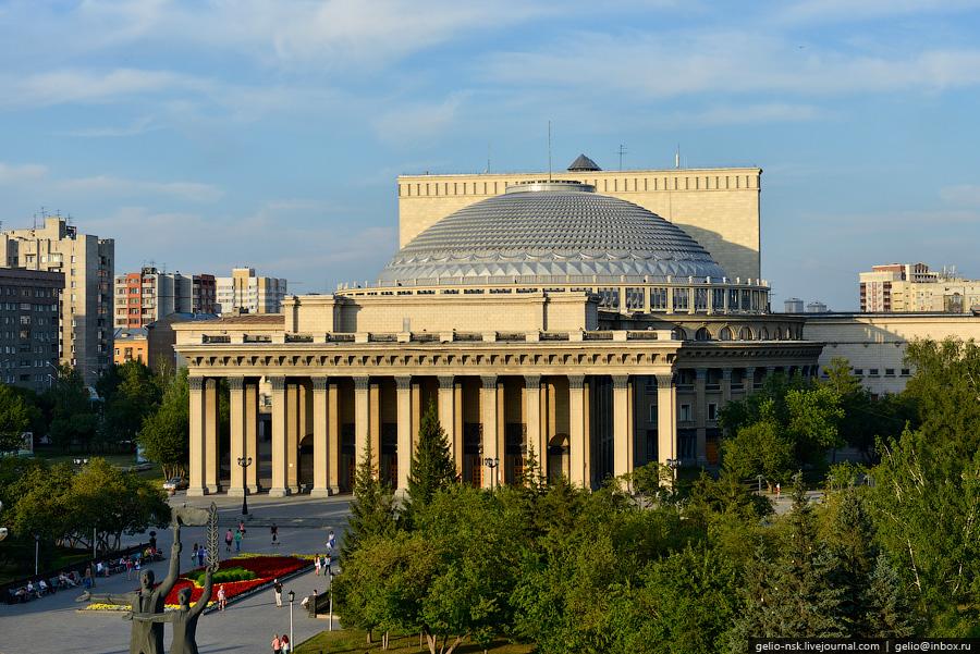novosibirskij-teatr