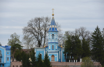 osetinskaya-cerkov