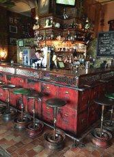 bar-zerno