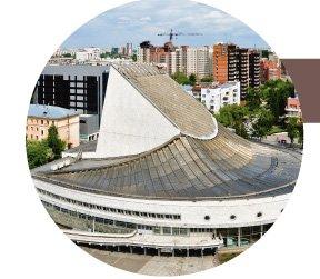 mol-teatr