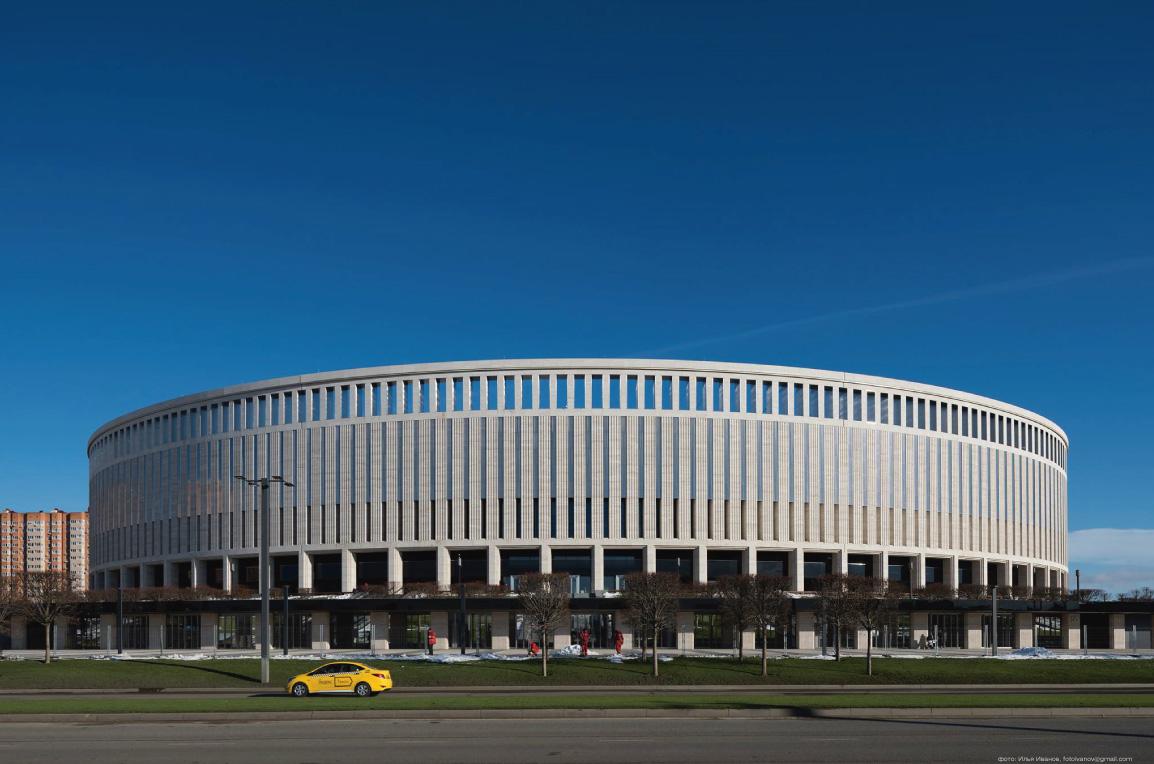 stadion-fk-krasnodar