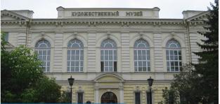 xud-musei