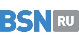 bsn-ru-logo3