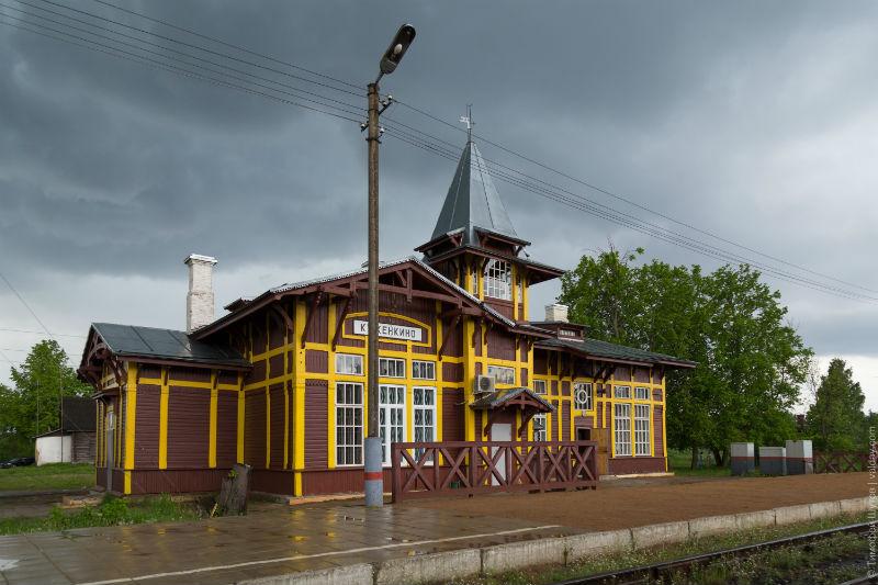 primeti_gorodov_premiya_proekti-restavratsiya_berlogos_1