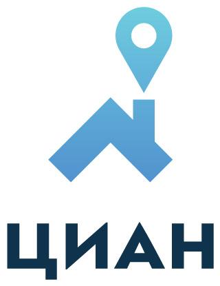 cian-logo2