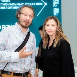 Аэропорты_11 (Васильев, Тряскина)