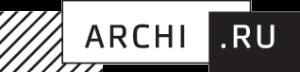 archi_logo_PNG