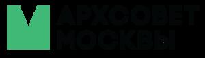 logo-archsov-rus
