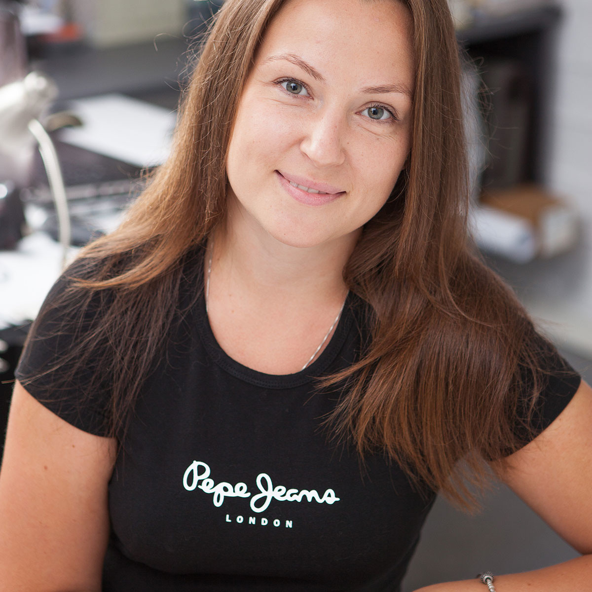 Дарья-Сердюкова