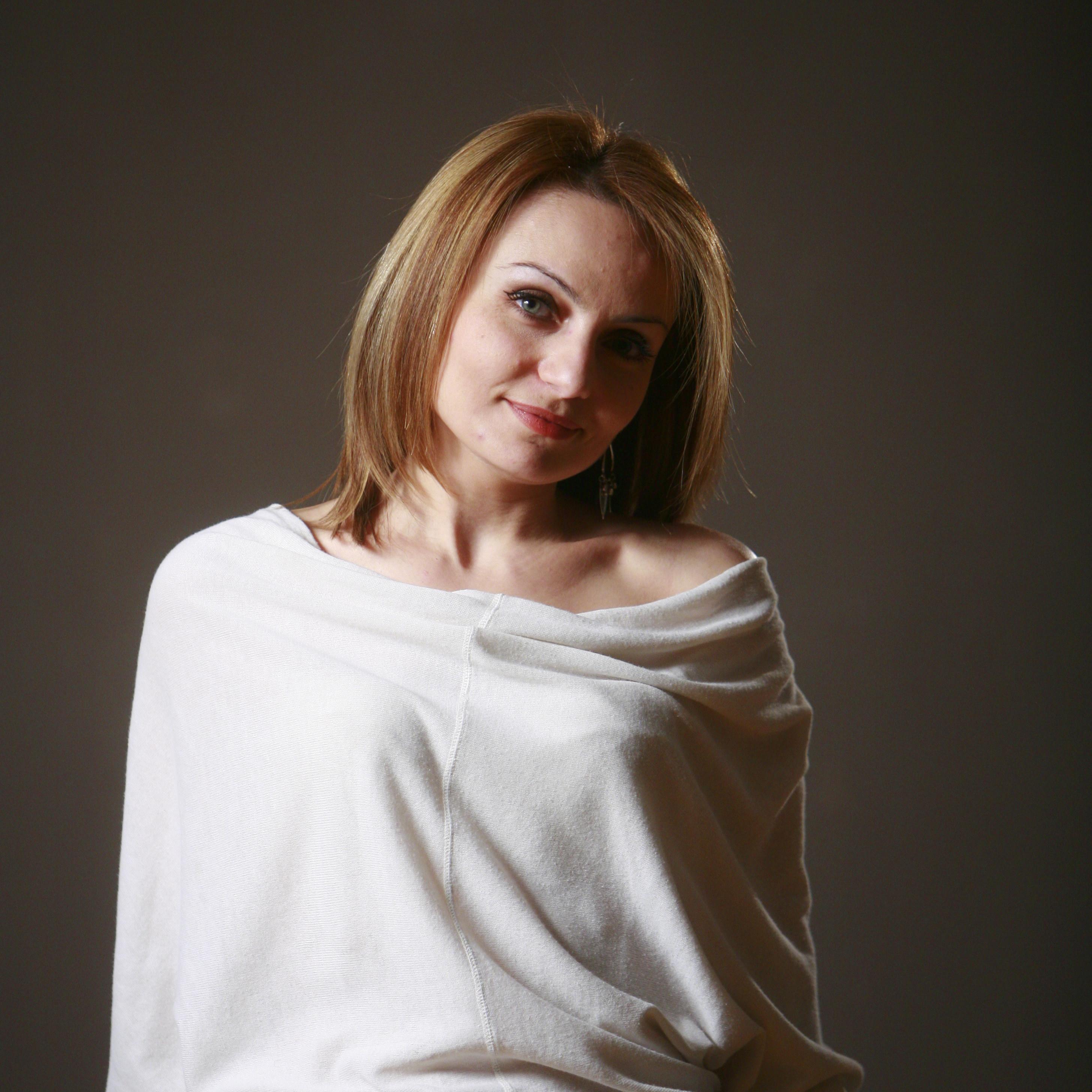 Светлана Джиоева
