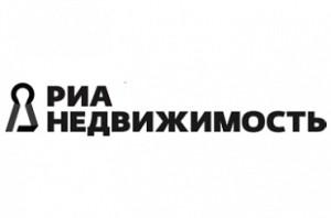 1473623365_111